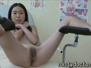 fetisch, ideaal tiener seks, aziatisch film