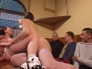 you sex, hottest incest fun, any facial free