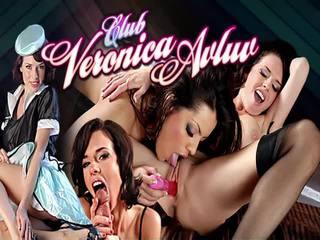 plezier pornosterren tube, enorme lul neuken trailers film, een sex groep in de club neuken