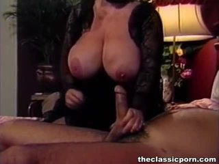 porno-stars heißesten, alt porn qualität, klassische porn ideal