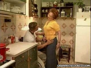Nonne scopata brings voi hardcore sesso sesso mov
