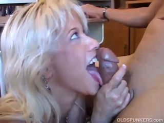 full oral sex, hot old fucking, hq oral mov