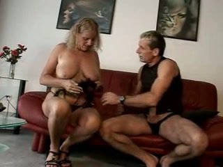 full matures, check old+young real, amateur check