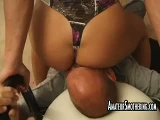 u drietal tube, fetisch, u amateur film