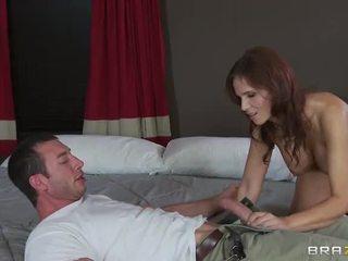 kijken hardcore sex, mooi grote lullen, nominale anale sex kanaal