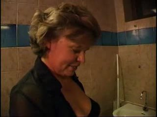 online grannies video-, matures porno