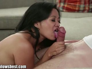 quality jerking, most tugjob more, more blowjob great