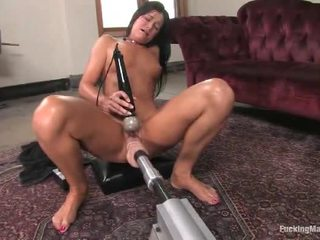 plezier brunette mov, hardcore sex seks, zien hard fuck video-