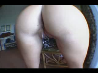 reality mov, hot adorable, quality juicy