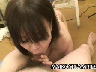 en ligne japonais, exotique vous, le plus chaud oriental idéal