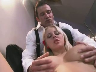 Lust-for-young-busts-sc1.720p W Mandy Dee