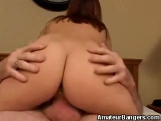hot fucking hot, hardcore sex real, rated babe