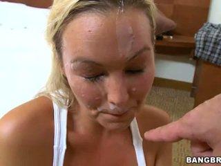 nowy hardcore sex, najlepsze blow job, gorące trudno kurwa dowolny