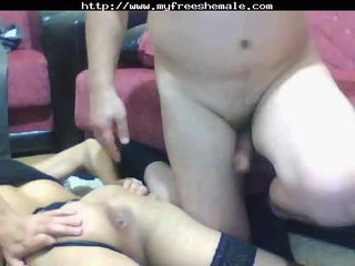 porn, guy, sex