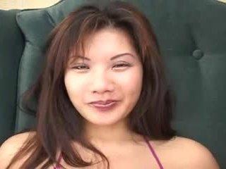 vol pijpen porno, beste oude + young, online gezichtsbehandelingen