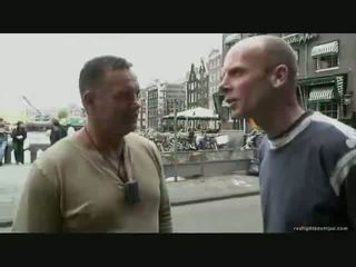 great hardcore sex video, sucking, fresh blow job tube