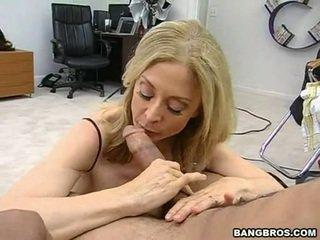 echt hard fuck, een big ass, groot pornstar tube