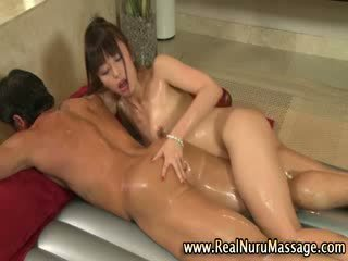 masseuse, see masseur, hq japanese you