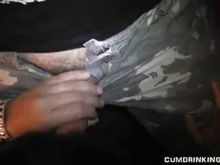 online cum, dogging vid, meer orgie