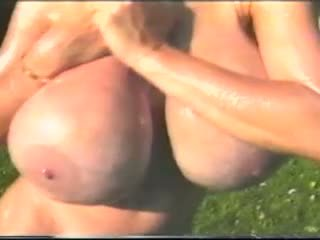 melons new, new outdoors, babe most