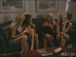 toys, caucasian, vaginal masturbation, anal masturbation