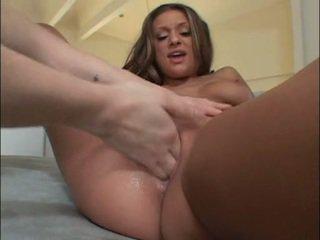 online meloenen seks, u grote borsten kanaal, kuiken porno