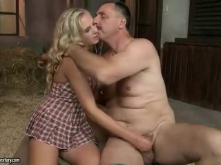 full hardcore sex, hottest oral sex fresh, suck most