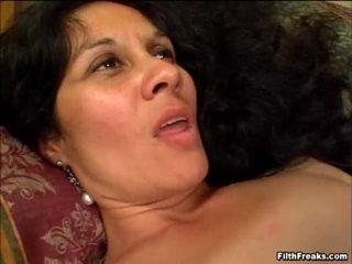 brunette porno, kijken hardcore sex thumbnail, hq hard fuck neuken