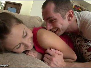 beste bedroom sex klem, ideaal slapen, plezier sleeping porn