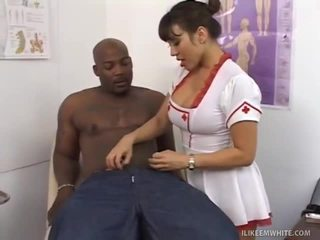 hardcore sex tube, quality blowjobs video, sex hardcore fuking channel