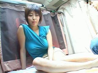 nominale hardcore sex tube, openbare sex, vers anale sex