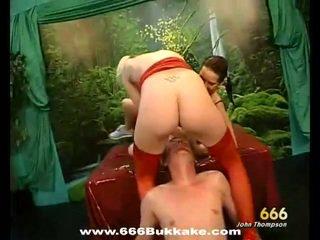 beste pissing film, hq plassen, pis porno