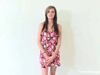 fun auditions film, real amateur girls, hq amateur