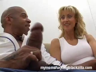 milf more, rated monster-cock, any diesel new