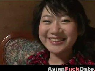 japansk, orgasm, anal, våt