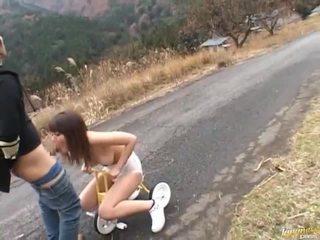online grote tieten thumbnail, plezier japanse av-modellen neuken, heet korean nude av model porno