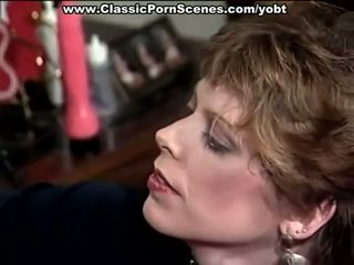 rated group sex porno, hottest blowjob, fresh vintage
