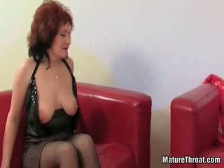 neuken porno, vol realiteit scène, groot hardcore sex porno