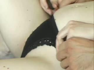 cumshots, nipples, amateur