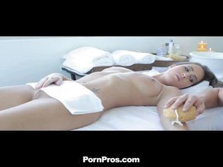 online brunette see, hardcore sex great, hottest blowjobs ideal