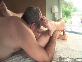 vol hardcore sex scène, vers sex hardcore fuking kanaal, nominale pron sex hardcore video-