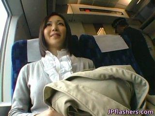 Yukako shinohara التايلاندية beauty