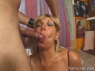 most hardcore sex, see anal sex, watch milf sex thumbnail