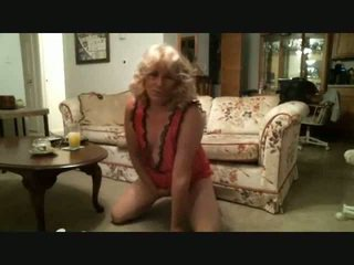 see foot porno, masturbation posted, feet film