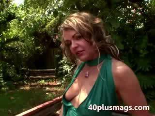 grandma fucking, aged porn, great granny porno