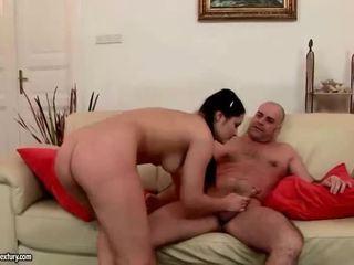 quality hardcore sex fuck, full oral sex clip, ideal suck fucking