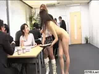 hq fucking, hard fuck thumbnail, any japanese