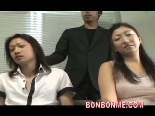 japanese, housewife, amateur
