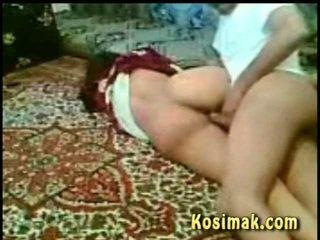 Drunk Muslim Bitch Fucked