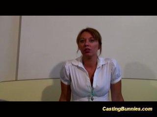 orale seks video-, hq vaginale sex, nieuw anale sex tube